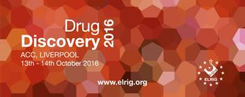 Drug Discovery 2016