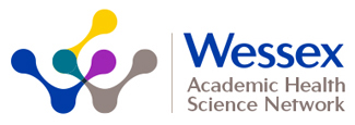 Wessex Academic Health Science Network Logo